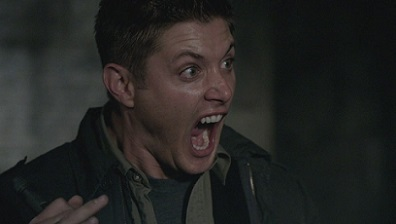 http://www.supernaturalwiki.com/index.php?title=4.06