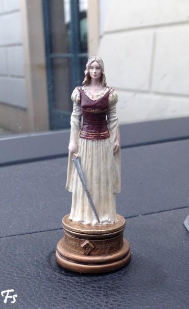 eowyn figur