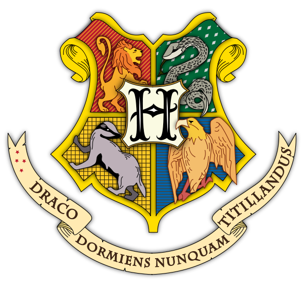 http://harrypotter.wikia.com