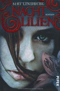 Nachtlilien Buch