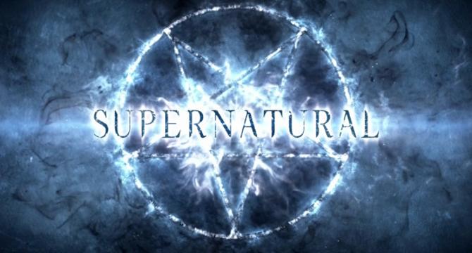 supernatural.wikia.com