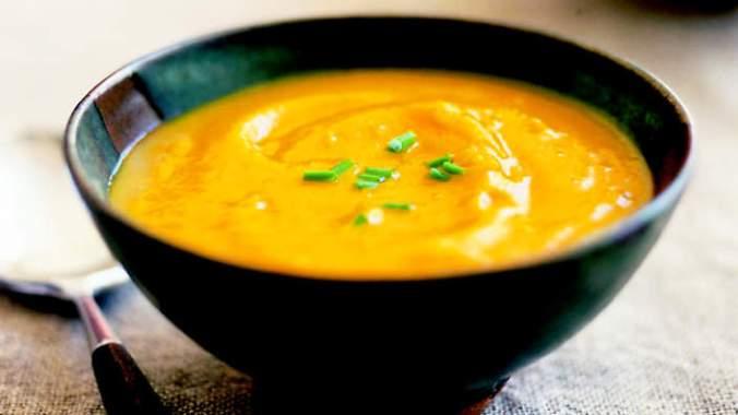 http://theholistichealthnurse.com/wp-content/uploads/2014/05/Pumpkin-Soup.jpg