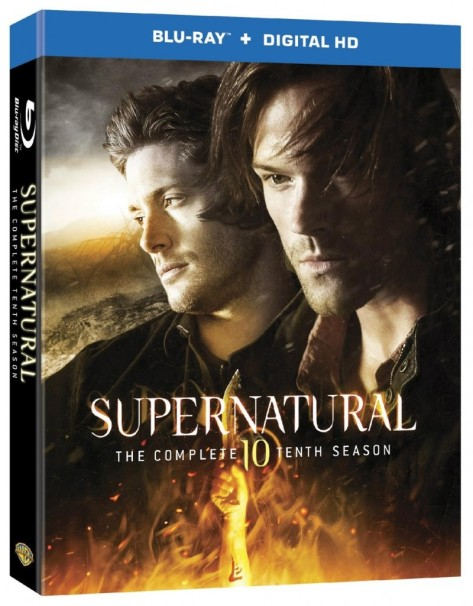 http://static2.hypable.com/wp-content/uploads/2015/06/Supernatural-season-10-DVD-cover-e1433359679399.jpg