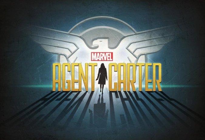 © 2013 MVLFFLLC. TM &2013 Marvel. All Rights Reserved.