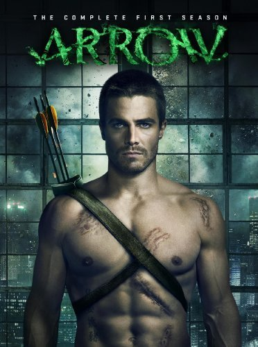 © 2012 The CW Network, LLC. All Rights Reserved.