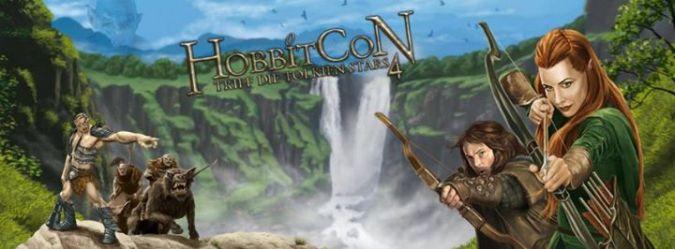 hobbitcon.de