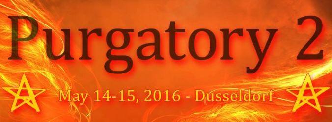 purgatory-con.de