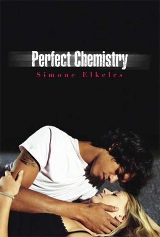 perfectchemistry