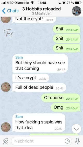 gots8e3crypt